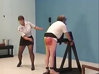 julia guard