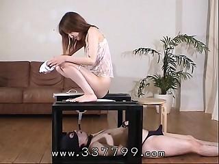 MLDO-050 Slave dog for sex..