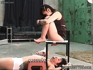 MLDO-084 Find of the slave..