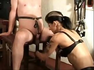 1821606 mistress dometria..