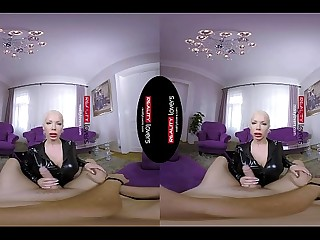 RealityLovers - Mistress..