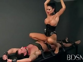 Wild Ride for Slave by..