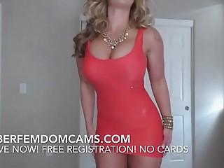 Femdom BDSM Sadictic Kinky..
