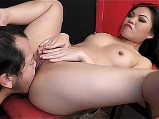 Asian Femdom - Mistress..