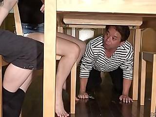 Japanese Femdom Humiliation