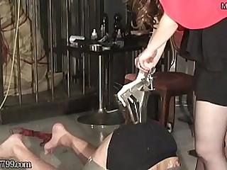 Japanese mistress inserts..