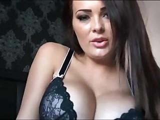 Cuckold Mistress Humiliation