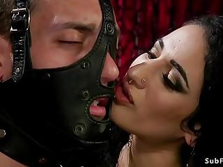 Huge tits alt mistress..