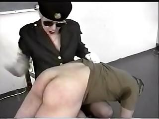 Bullet mistress Part 1