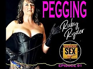 Pegging: How to Give &..