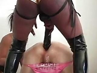 Strapon Slave: Free BDSM HD..