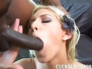 Slave Cuckold Femdom..
